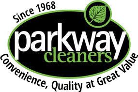 parkway-logo-1